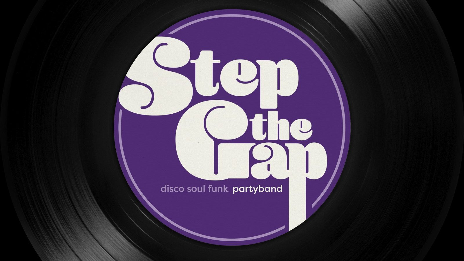 Stap the Gap band